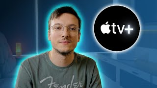 APPLE TV+ VALE A PENA? 3 meses DEPOIS! Review!