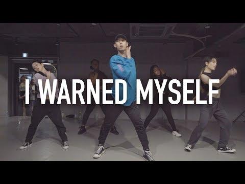 charlie-puth---i-warned-myself-/-gosh-choreography