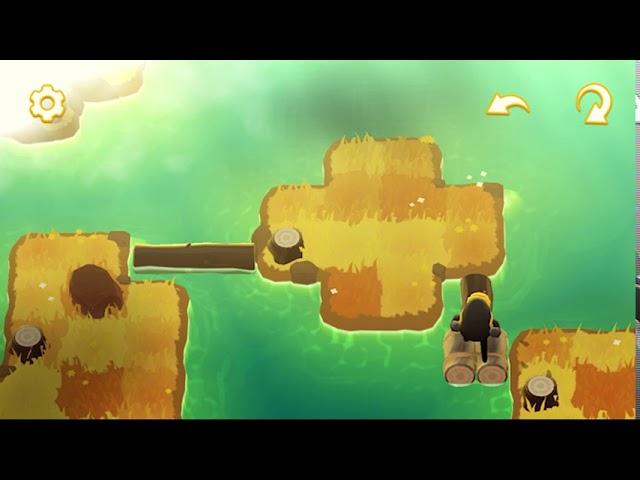 A Monster S Expedition Part 5 Walkthrough Apple Arcade Youtube