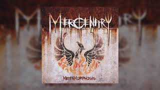Mercenary - In a River of Madness