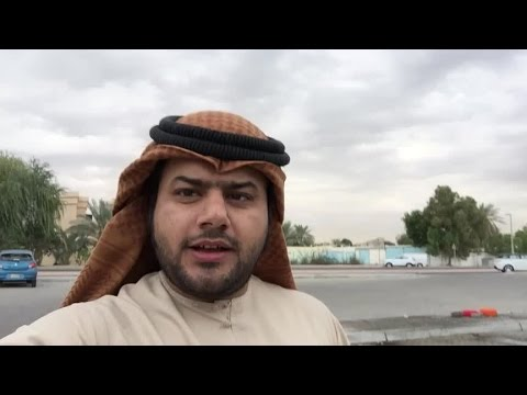 MY DAILY LIFE IN DUBAI !! BLOG DUBAI