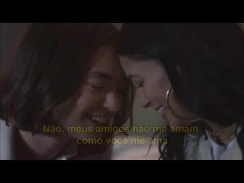 Casey and Izzie (Atypical)- Friends (Legendado/Tradução PT-BR)