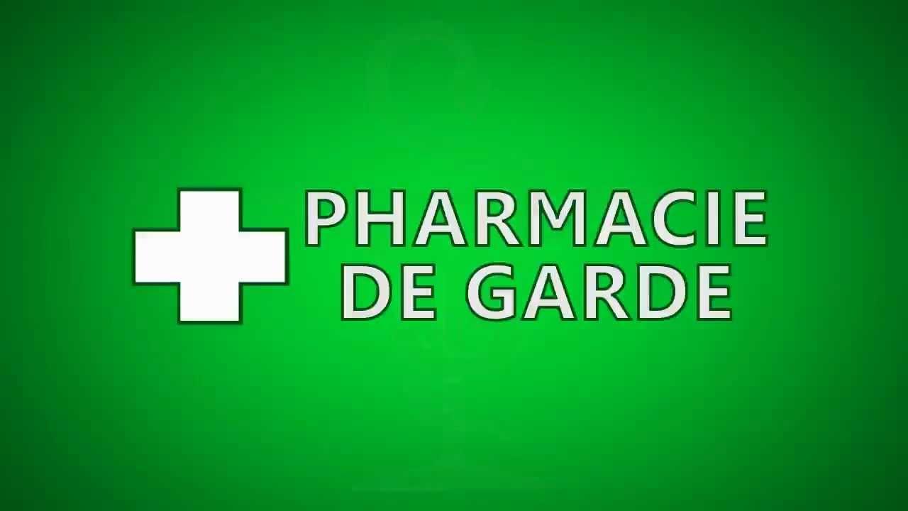 Pharmacie de garde youtube - Pharmacie de garde valenciennes ...