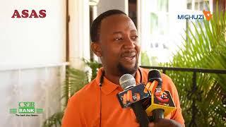 WCB, KIBA BADO WAPO KWENYE MAZUNGUMZO YA MWISHO WASAFI FESTIVAL