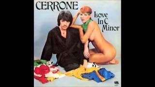 Cerrone - Love In C Minor (Extended)