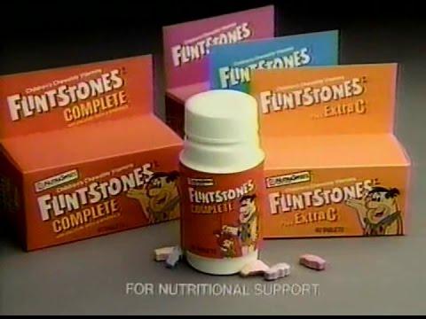 80's Commercials Vol. 464