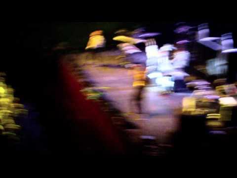 Far East Movement - Lisbon 22.03.2012