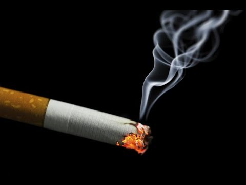 How To Get Rid Of Cigarette Smoke Smell In Your House