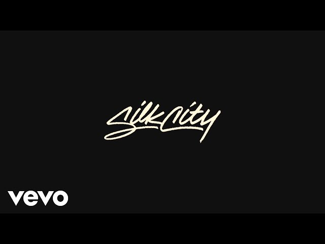 Only Can Get Better (Official Audio)