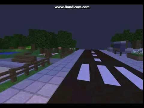 Minecraft fnaf roleplay server leave description youtube