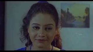 Repeat youtube video Kaamathma || Full Hot Telugu Movie || Shakeela, Sofia, Nilofer [HD]