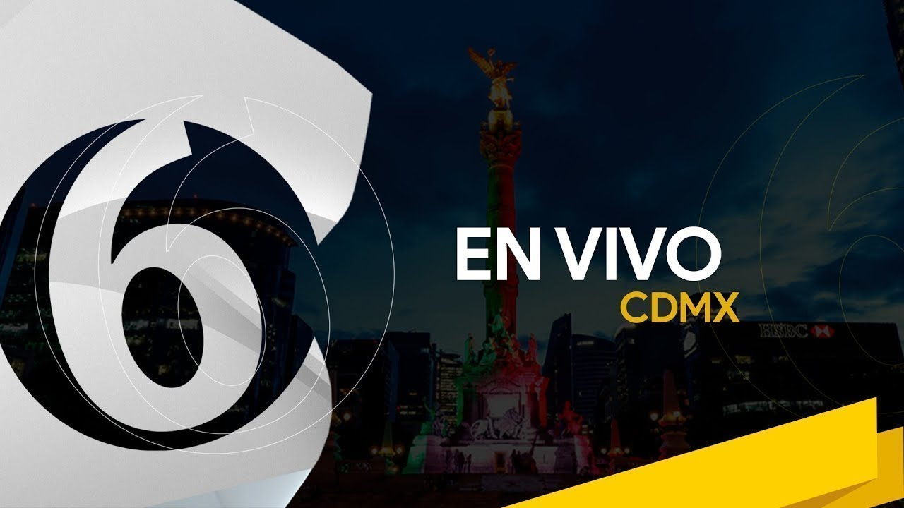 Download Telediario por Canal 6