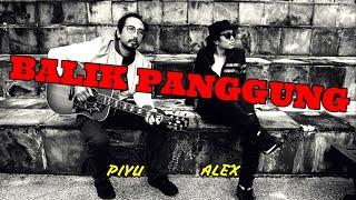 Download lagu Dibalik Panggung Bersama Piyu Part 1