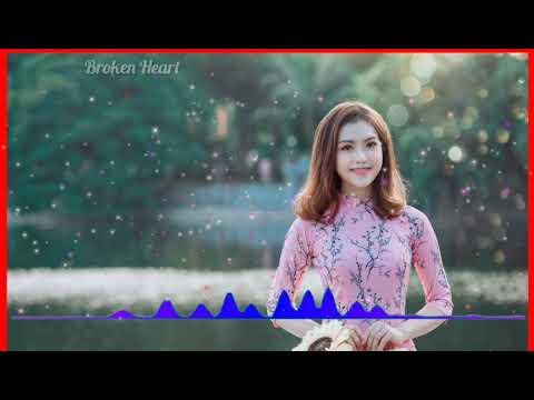 Romantic Ringtone |New Hindi Love music ringtone 2019|latest ringtone 2018|mp3 music ringtone