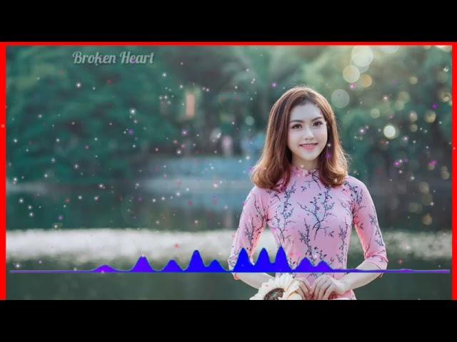 neha kakkar 2018 mp3 song download dilbar