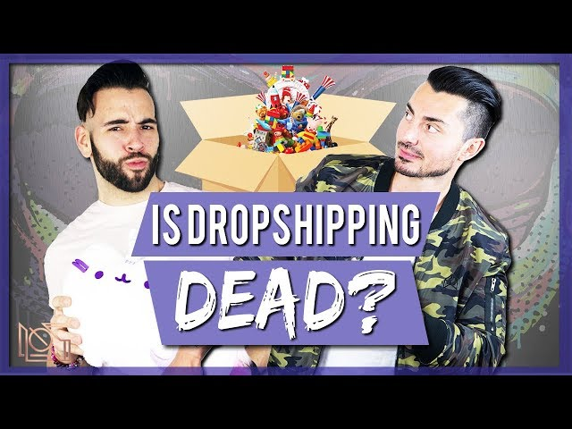 Dropship Funnels 2019 | Does Dropshipping Still Work?