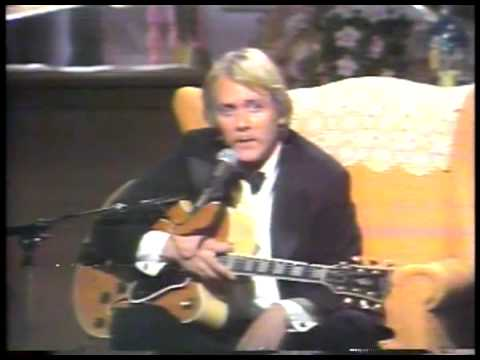 Music  1979  Comedian Martin Mull  I've Played Some S***holes Before But This Takes The Cake