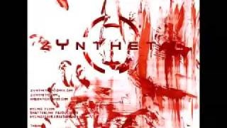 zYnthetic - Insect Wings(Remaster) (Killing Floor -Soundtrack-)