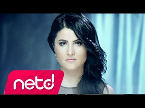 Tülay Maciran - Kadersizim