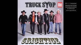 Truck Stop - Ich bin wieder frei