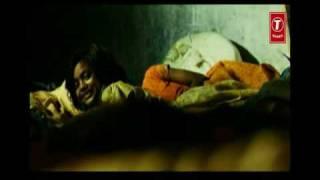 Ringa  | Slumdog Millionaire in Hindi - Promo 3