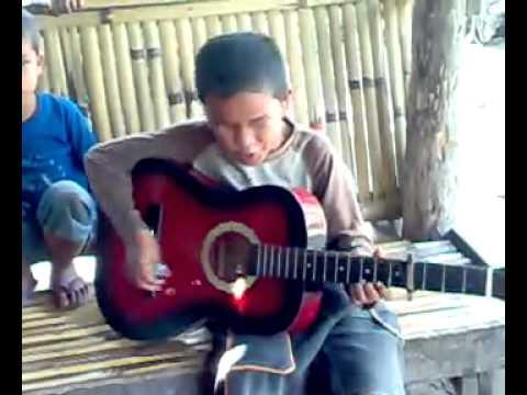 Moro Song. Makalat Sa Ginawa