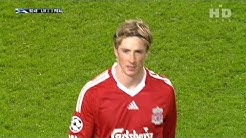 When Fernando Torres was Unstoppable