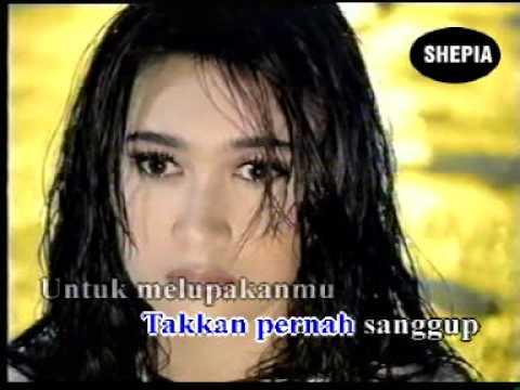 SEPHIA | SHEILA ON 7 | VIDEO KLIP TERBAIK UNTUK SAHABAT