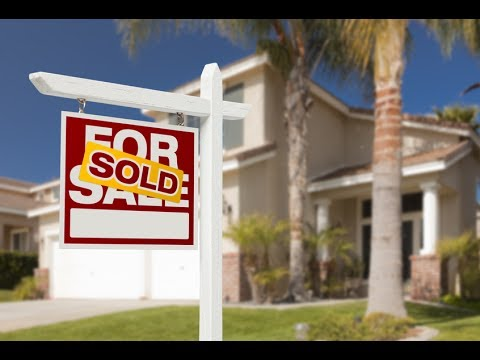 Sell My House Fast Buena Park | 714-637-4483 | We Buy Houses in Buena Park | CA | 90620