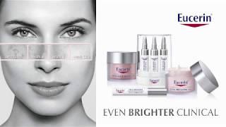 Even Brighter - Eucerin