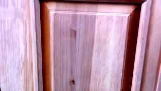 Двери ольха(, 2015-04-01T08:46:34.000Z)