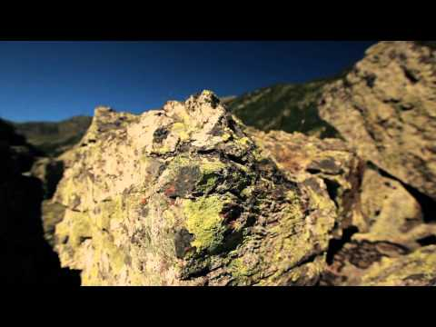 Visit Andorra - Brought to you by Tour Advisor TV