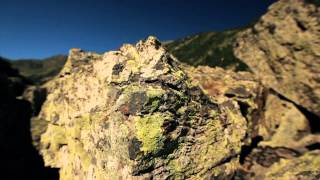 Visit Andorra - Brought to you by Tour Advisor TV(, 2013-11-20T09:29:56.000Z)