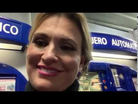 Saludo de Ainhoa Arteta para Marco Sánchez Becerra