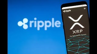 R3 Corda Ripple XRP 50 Banks, TRON On BitGo, XRP BTC Whales & Unregistered Security