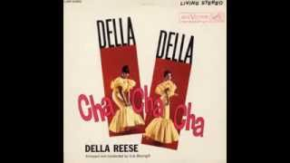 ۞ Della Reese Why Don't You Do Right ۞