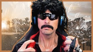 THE DOC UNLEASHED  | Best DrDisRespect Moments #21