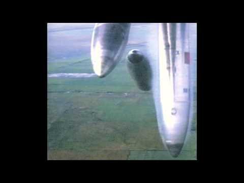 Godspeed You Black Emperor - 09-15-00 Part 2