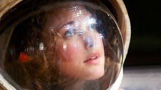 A SPACE PROGRAM Trailer (2016)
