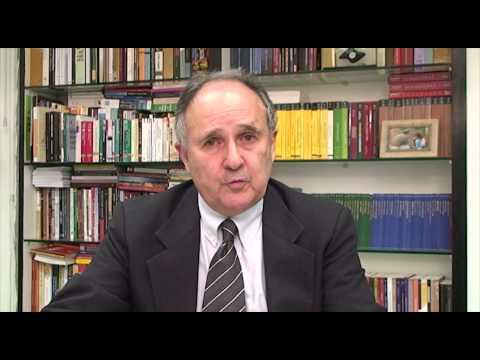 Jorge Madaleno