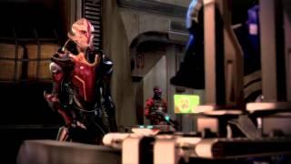 Mass Effect 3:Omega 7/10