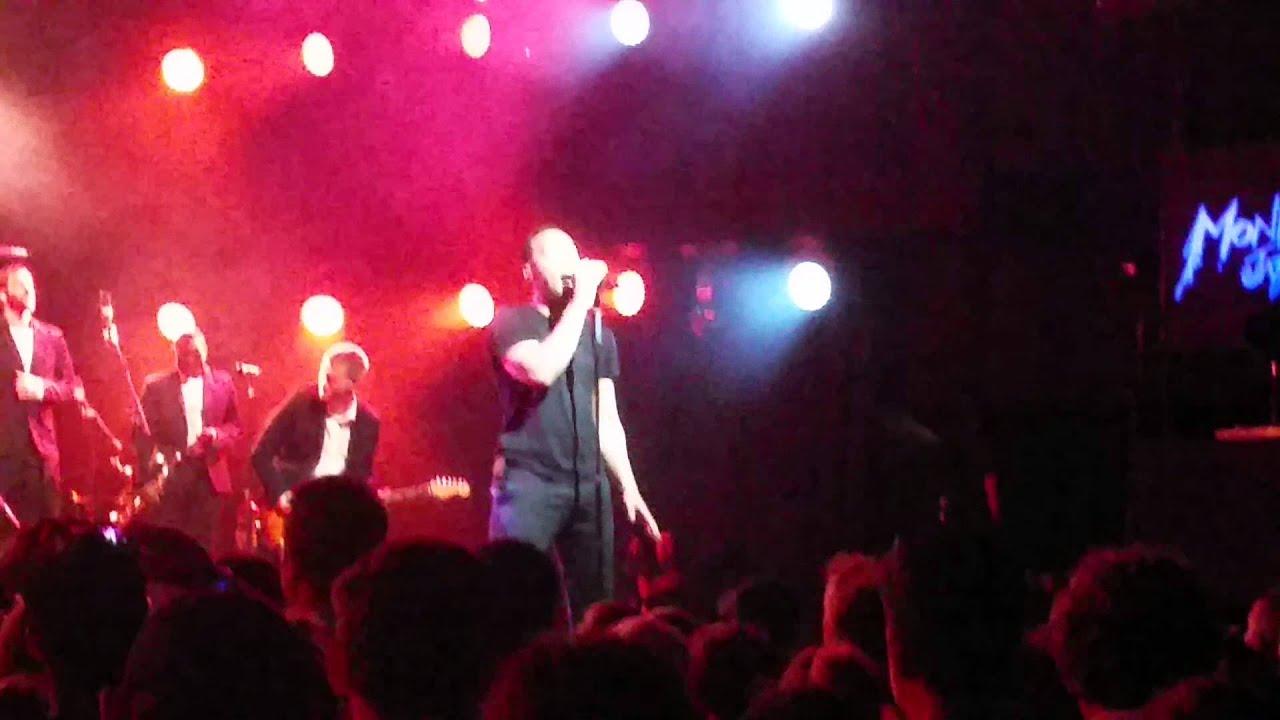 Montreux Jazz Festival 2015 >> Montreux Jazz Festival 2015 - YouTube