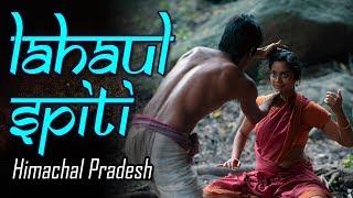 lahaul spiti Tourism, Himachal Pradesh Travel Guide लाहौल स्पीति, हिमाचल प्रदेश | Travel Nfx