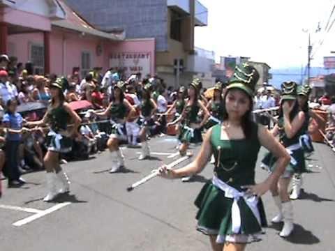 Senora minifalda escuela - 3 part 9