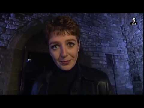 Most Haunted Live - Dudley Castle (Best of Live)