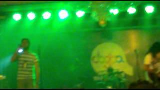 Tera Mera Rishta Purana | Mobilink Jazba Musical Night | Mustafa Zahid