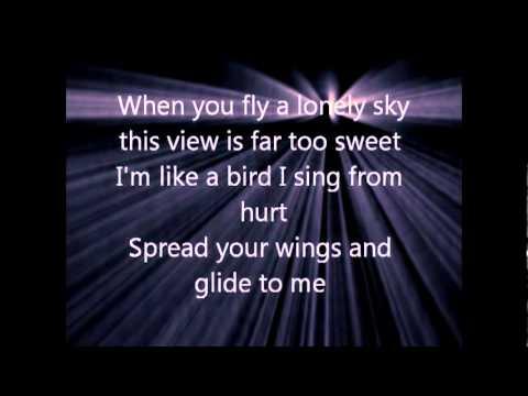 gypsy-&-the-cat---time-to-wander-lyrics-(vodafone)-♥