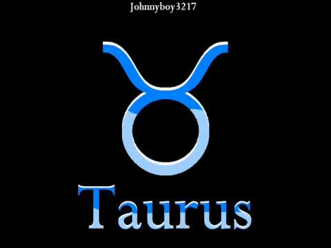 taurus dating horoscope