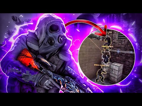 Shroud: कहानी दुनिया के सबसे बड़े गेमर की। from YouTube · Duration:  11 minutes 38 seconds