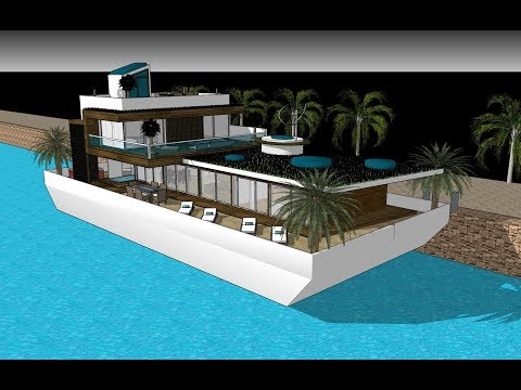 Houseboat Ireland – Vacanze houseboat Irlanda  Noleggio best rental design for sale